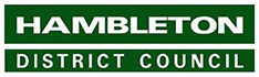 hambleton council logo