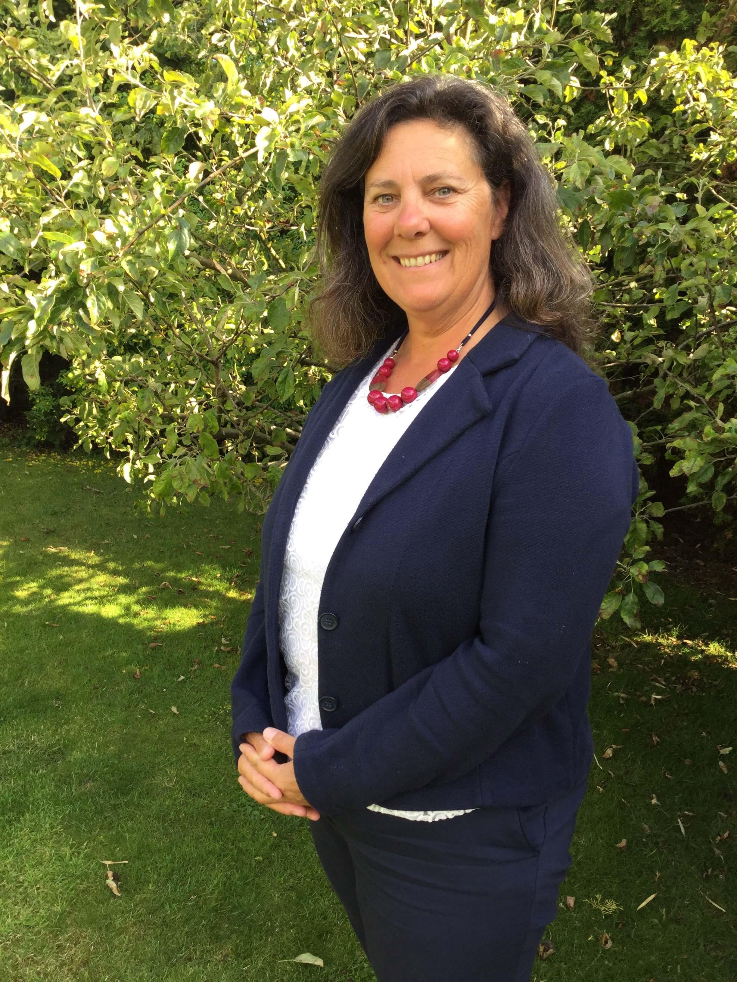 Councillor-Caroline-Fletcher