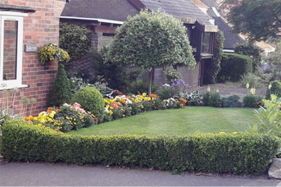 Easingwold-Town-Council-Best-Garden-Highly-Commended