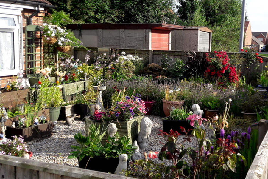 Easingwold-Town-Council-Best-Garden-Winner